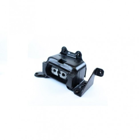 518722 GSP Motor Kulağı