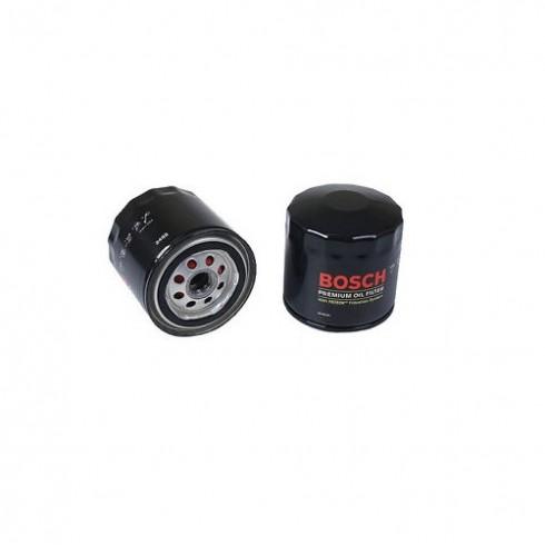 3402 Bosch Yağ Filtresi