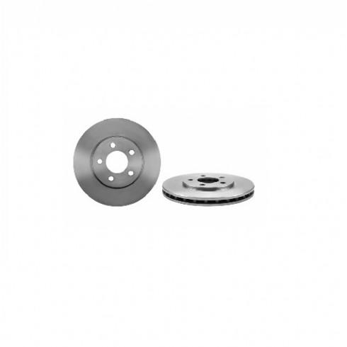 AE0681 BRAXIS Ön Disk
